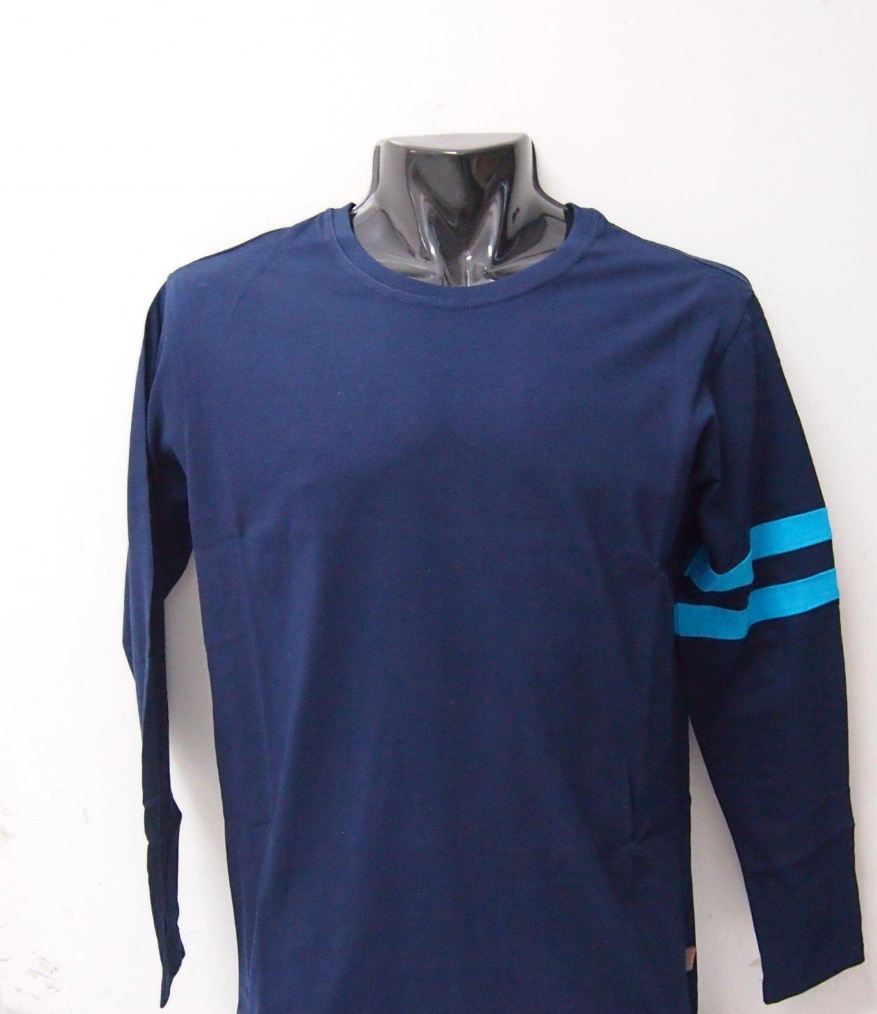 Koszulka Topi Long PD-28