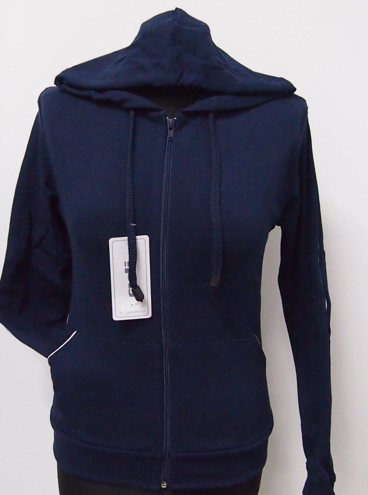 Dresy Adi Sportowe Bawełna R.M-3XL