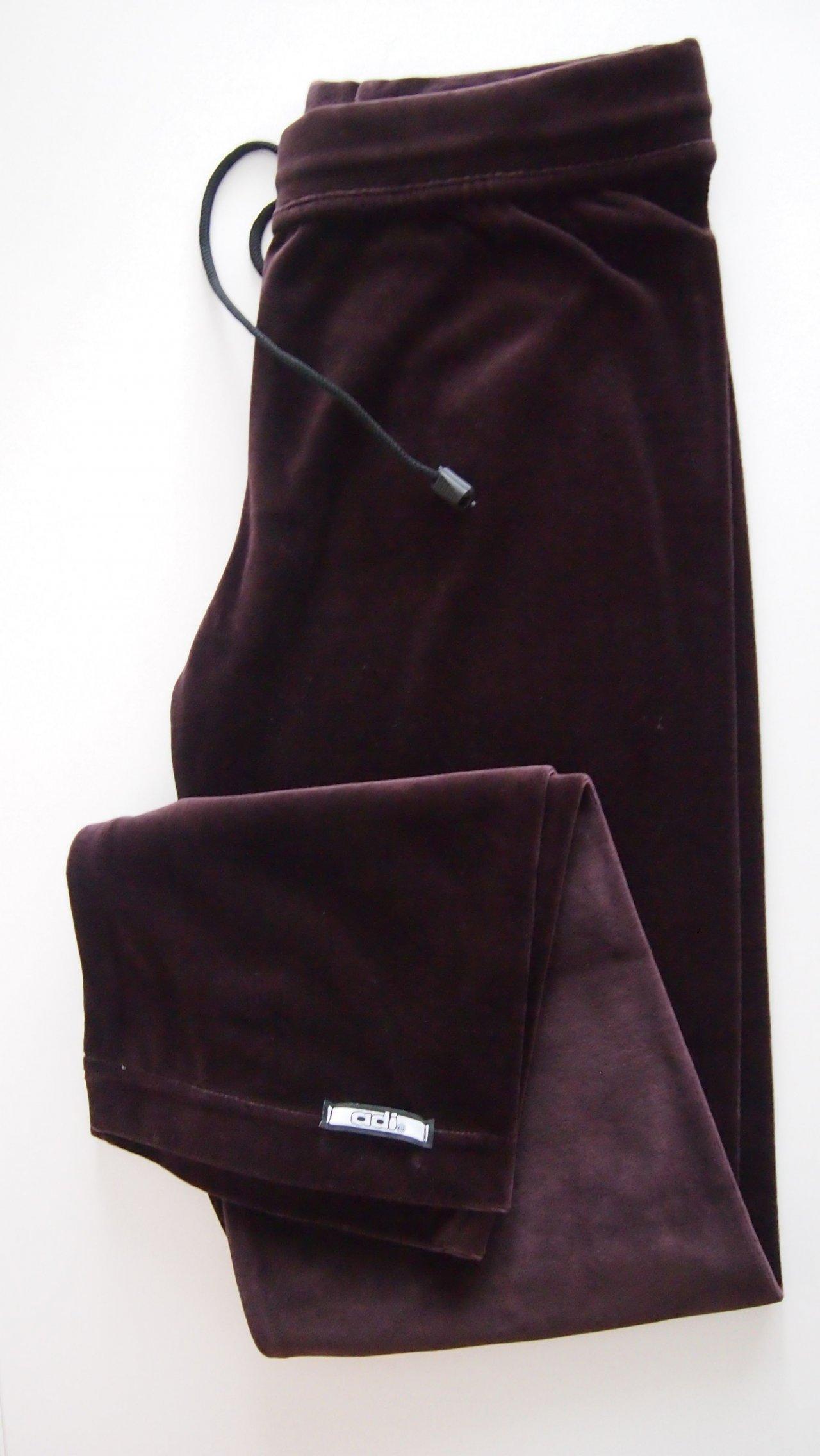 Spodnie Adi Frota R.2XL-3XL