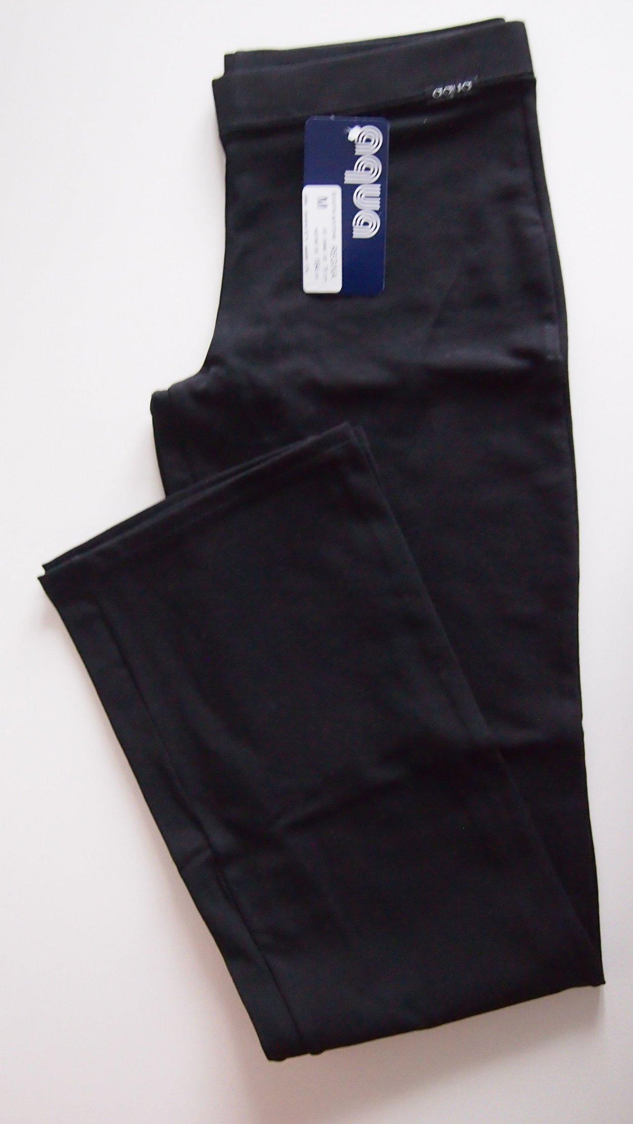 Spodnie Aqua Regina
