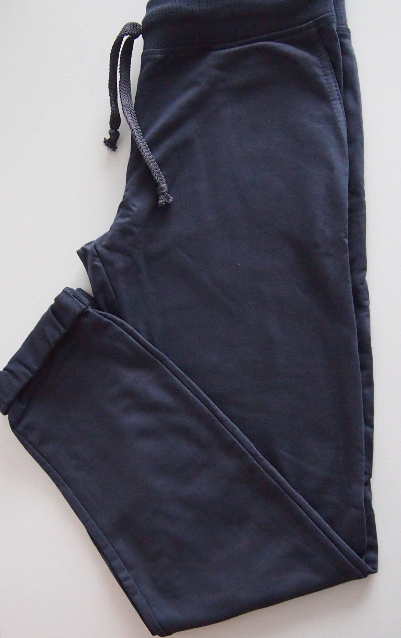 Spodnie Adi Fitnes R.S-2XL