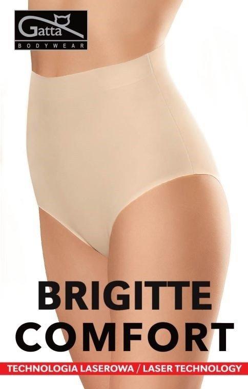Majtki Figi Gatta Brigitte Comfort