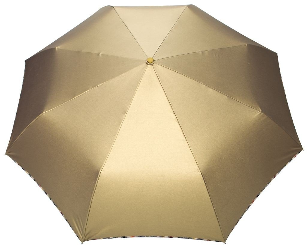 Parasol Dp360