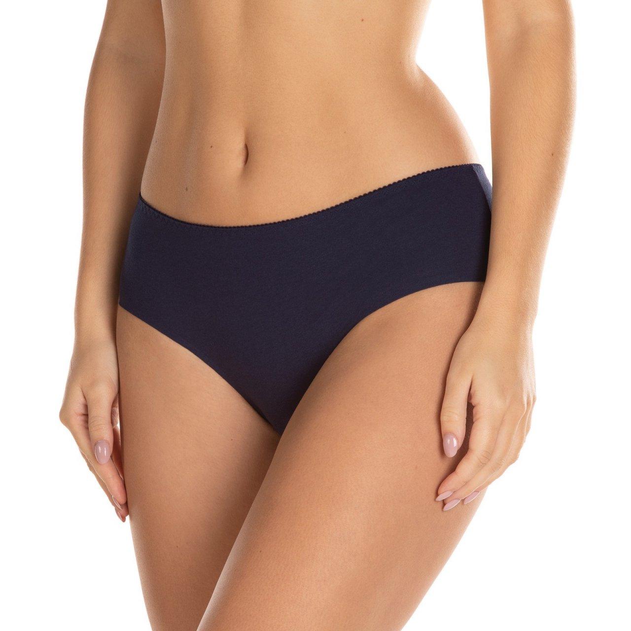 Figi Lama Bikini Laser CUT L-CL4005BI-04