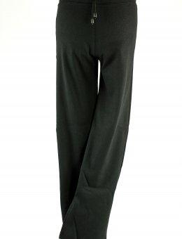 Spodnie Sportowe R.3XL