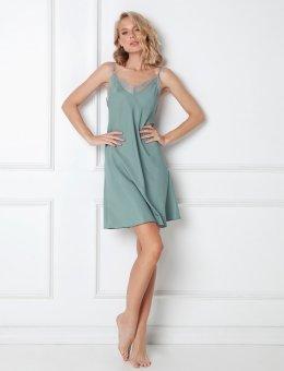 Koszula  Emery Nightdress W/R XS-2XL