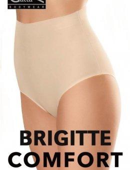 Majtki Brigitte Comfort