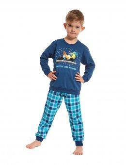 Piżama BOY Kids 593/68 Toucan DR