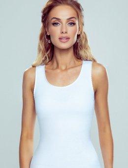 Koszulka Tania