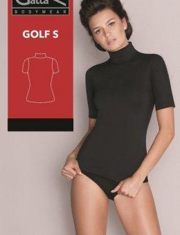 Koszulka Golf S