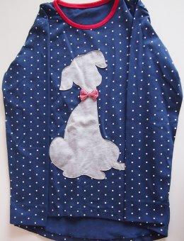 Bluzka Dziecięca R.128-170