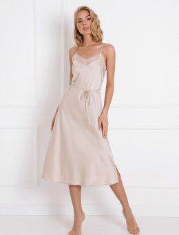 Koszula  Josephine Nightdress W/R XS-XL