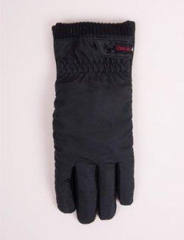 Rękawiczki Męskie RS-008