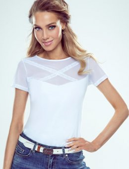 Koszulka Sabina