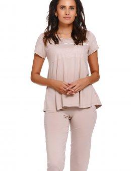 Piżama  Doctor Nap PW.9232