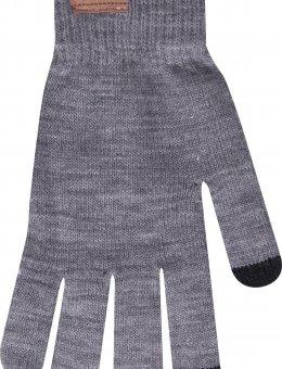 Rękawiczki Męskie R-219
