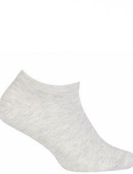 Stopki Soft Cotton 2-6 LAT