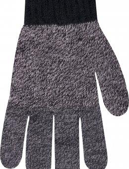 Rękawiczki Męskie R-073