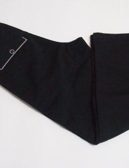 Spodnie Bawełna R.164