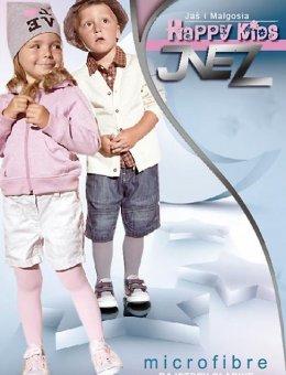Rajstopy Dziecięce 40 DEN