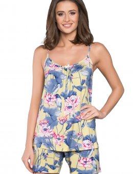 Piżama  Fashion Muza WS.R. KR.SP.