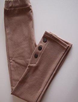 Spodnie Zuza R.128-158