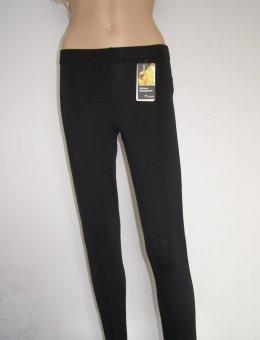 Spodnie Roxana
