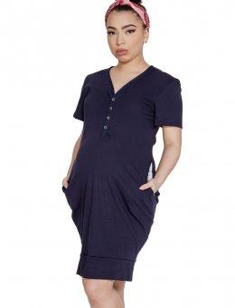 Koszula  Mama Dress K