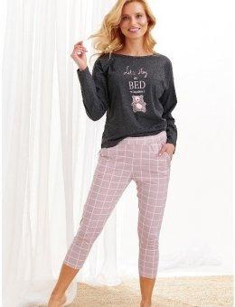 Piżama Molly 2314 DR