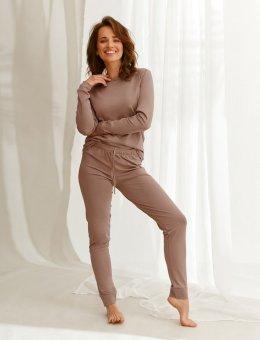 Piżama Maya Homewear 2553 DR