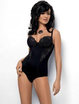 Body Livia G184