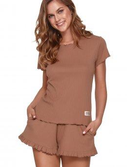 Piżama  Doctor Nap PM.4315