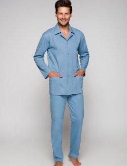 Piżama Męska 265 DR