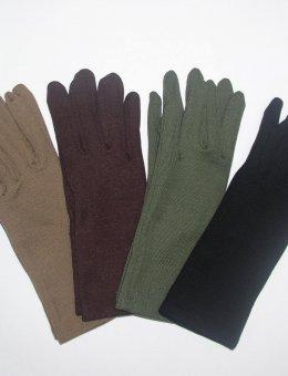 Rękawiczki Wełna