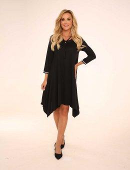 Sukienka Nice 439