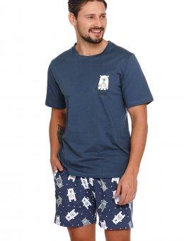 Piżama  Doctor Nap PMB.4222