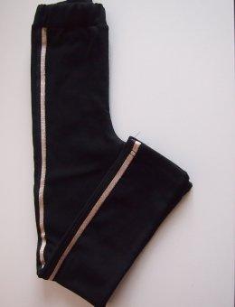 Spodnie Maja R.164