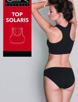 Koszulka TOP Solaris 3476s