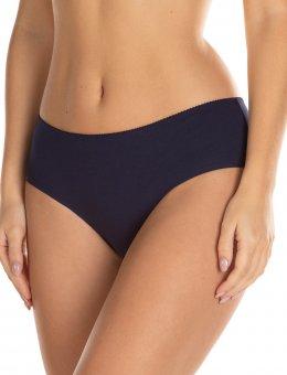 Figi Bikini Laser CUT L-CL4005BI-04