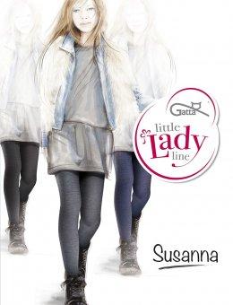 Rajstopy Dziecięce Susanna