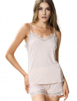 Piżama  Visti 6389 Madden