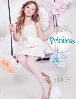 Rajstopy Dziewczęce Alice