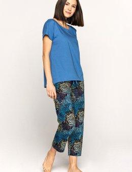 Piżama  563 KR/R S-XL
