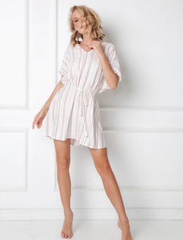 Koszula nocna damska  Paola Nightdress Homewear XS-2XL