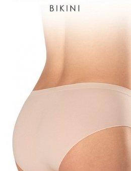 Figi Bikini Classic Sensual Skin
