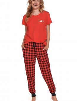Piżama  Doctor Nap PM.4341