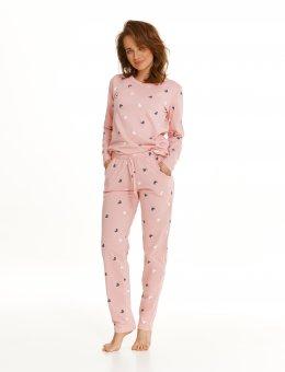 Piżama Luna 2555 DR