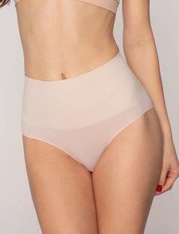 Figi Panty Correct Sensual Skin
