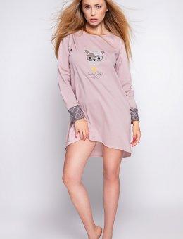 Koszula  Perro DŁ/R S-XL