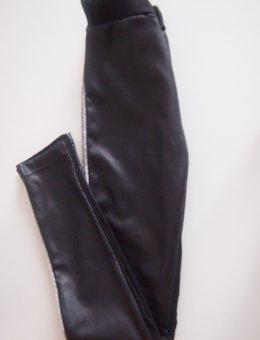 Spodnie Diana Ii R.134-164